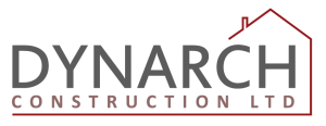 Dynarch Construction Ltd